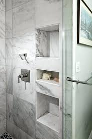 bathroom shower niche ideas bathroom niche ideal bathroom shower niche ideas best home niche