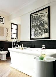 Masculine Bathroom Designs Masculine Bathroom Bathroom After Bathroom After Masculine Master