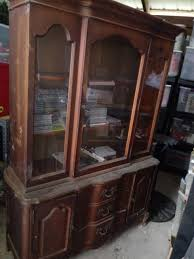 how much is my china cabinet worth how much is my china hutch worth 405 72 353 china versailles lot 27
