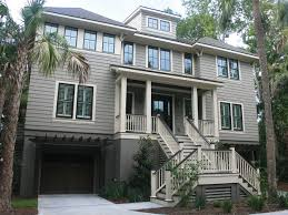 Lowcountry Homes Lowcountry Renaissance Construction Portfolio Of Homes