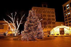 easy christmas light ideas easy outdoor christmas lights ideas for trees contemporary