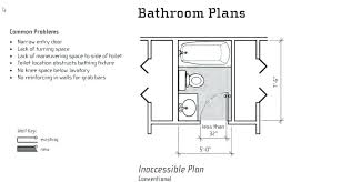 ada bathroom designs ada residential bathroom bathroom stall ada residential bathroom