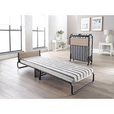 fold away beds foldaway beds casa kids casakids eco loft bed