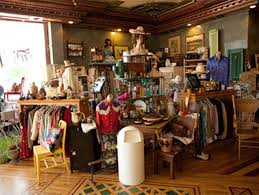 Best Thrift Store Furniture Los Angeles The Best Vintage Stores In Los Angeles Discover Los Angeles