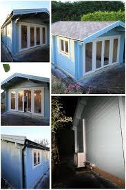 best 25 log cabins scotland ideas on pinterest log cabin