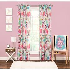 Bedroom Curtain Design Best 25 Curtain Patterns Ideas On Pinterest Gray Sheer Curtains