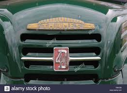 Vintage Ford Truck Australia - ford thames stock photos u0026 ford thames stock images alamy