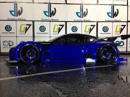 brz subaru grey tamiya 190mm subaru brz r u0026d sport oak man designs