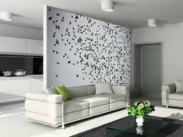 unusual wallpaper for living room u2013 home interior and design
