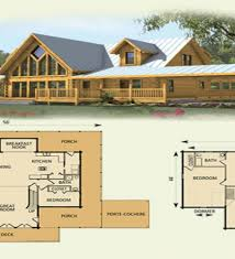 open floor house plans with loft simple house plan with home design ideas