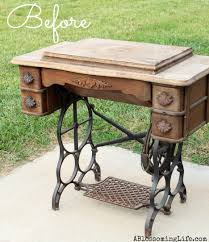 crate coffee tables nightstand wood crate coffee table ideas nightstand dog design