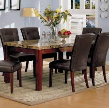 acme furniture dining room set home decorating interior design
