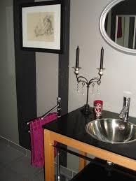 salle de bain romantique photos salle de bain de flo photo 6 9 meuble vasque vasque et