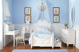 Of The Most MAGICAL Disneyinspired Bedroom Ideas Ever - Disney bedroom designs
