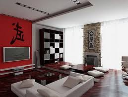 Drawing Rooms Small Drawing Room Decoration Ideas House Design And Planning