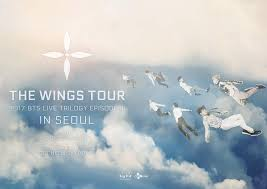 lets fly with our beautiful wings in 2017 meaning army s amino