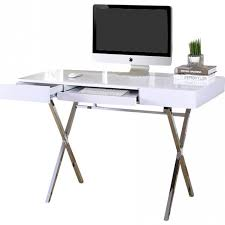 Under Desk Pull Out Drawer Pull Out Desk Keyboard Tray In Accessories With Regard To Stylish