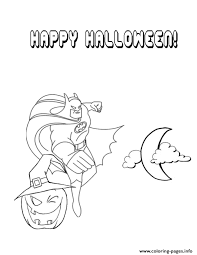 batman halloween pumpkin coloring pages printable