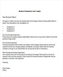 Business Letter Quizlet 436451327056 Scarlet Letter Quizlet Pdf Research Assistant Cover