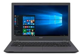 ordinateur de bureau darty cool lenovo miix 2017 pc portable acer aspire e5 573g 58fx pas cher
