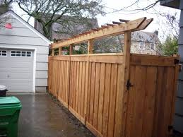 Pergola Top Ideas by Single Post Pergola Keysindy Com