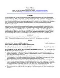 Qtp Resume Do You Need To Send A Covering Letter With An Application Form