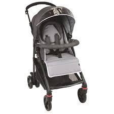 siège auto bébé tex combiné poussette 4 roues siège auto groupe 0 tex baby natiloo