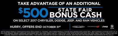 best dfw car deals black friday 2016 frisco chrysler dodge jeep ram dealer in frisco tx dallas