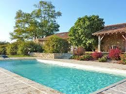 chambres d hotes gers location bnb gers avec piscine 20 km agen la treille en gascogne