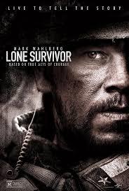 best 25 lone survivor movie ideas on pinterest lone survivor