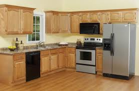 kitchen 17 top kitchen design trends pictures awesome design