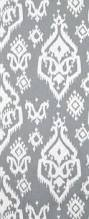 62 best ikat decor images on pinterest ikat fabric premier
