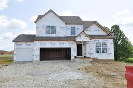 cedar run in blacklick oh new homes u0026 floor plans by m i homes
