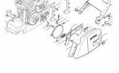 Ge Profile Cooktop Parts List Ge Wb13k21 Oven Igniter Appliancepartspros Inside Ge Profile