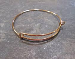 child bangle bracelet images Child size bangle etsy jpg