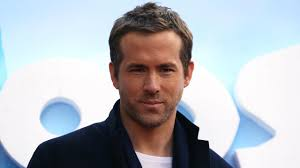 Ryan Reynolds Ikea by Ryan Reynolds Defends Naming His Daughter U0027james U0027 And Gushes About