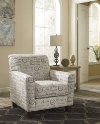 Accent Chairs For Living Room As A Decoration Chairs