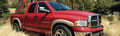 dodge ram 1500 accessories 2007 top 10 dodge ram performance upgrades mods installations and