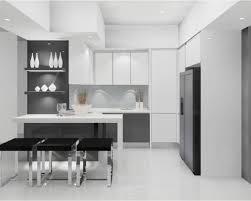 kitchen cabinets dallas cabinet best modern kitchen cabinets photos stimulating modern