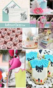246 best la belle baby shower images on pinterest baby shower