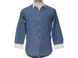 Mens Dress Clothes Online Bespoke Dress Shirt Men And Women Hiploose Custom Clothing