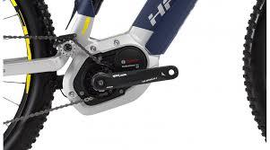 taille si e auto haibike sduro fullnine 7 0 500wh 29 vtt e vélo vélo taille bleu