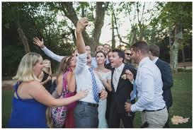 photo de groupe mariage photographie de mariage la seance de groupe