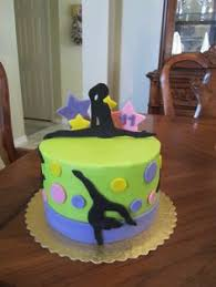 dance themed cake cakes pinterest dancing cake and dance cakes