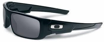 oakley crankshaft sunglasses free shipping