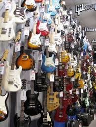 Guitar Center Desk by Guitar Rooms Need Ideas And Pics Page 62 The Gear Page