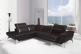 canap cuir mobilier de canapé cuir mobilier de lovely canapé d angle fonction relax