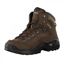 promo mens safety work boots with steel toe cap u0026 midsole size 3