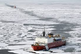 Russia Equipped Six Military Bases by Putin U0027s Russia In Biggest Arctic Military Push Since Soviet Fall