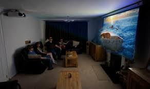 Home Cinema Design Uk Uk Home Cinemas Installation Packages Home Cinema U0026 Multi Room